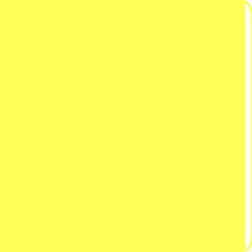 Odin;s